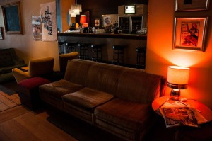 Live music and funk bar - Venue Hire Northcote